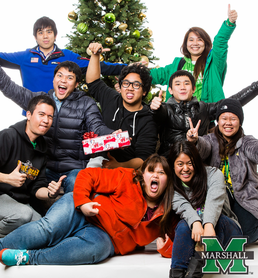 Christmas_With_Marco_242