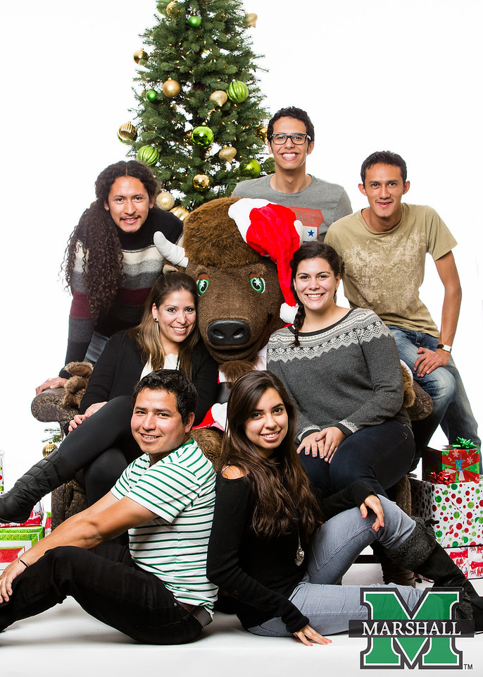 Christmas_With_Marco_170