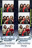 OIM's Holiday Photobooth by E2-Photo