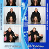 Your photo booth pic by E2-Photo