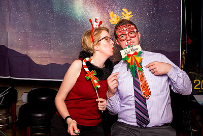 Photo-Booth-0017