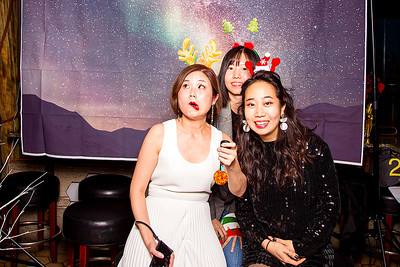 Photo-Booth-0027