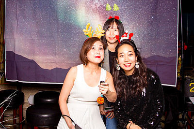 Photo-Booth-0026
