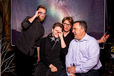 Photo-Booth-0020