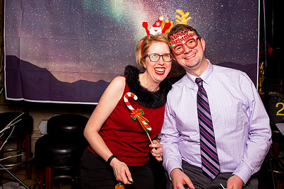 Photo-Booth-0018
