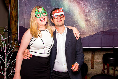 Photo-Booth-0024