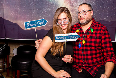 Photo-Booth-0025