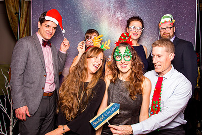 Photo-Booth-0035