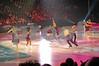 DSC_7724 Opening number group skate 2 SSS