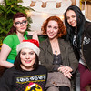 "Glendora Village Holiday Stroll photo booth by Killer Cupcake Event Photography ( <a href=""http://www.facebook.com/KillerCupcakePhoto"">http://www.facebook.com/KillerCupcakePhoto</a>)"