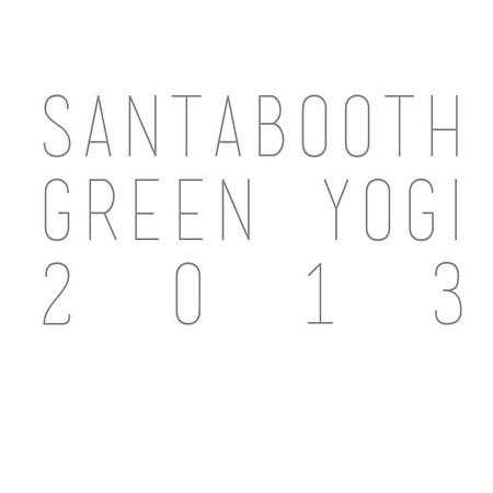 santabooth 2013