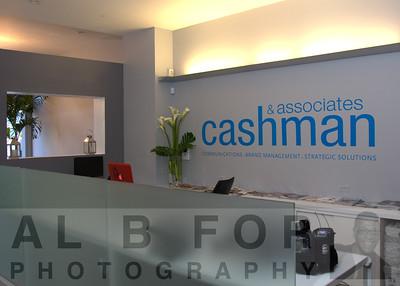 Sep 13, 2014 Cashman & Associates Cash Bash