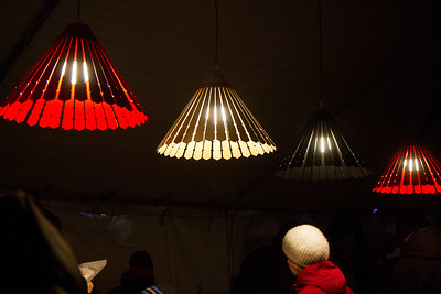 Detroit_Tree_Lighting_2014-11