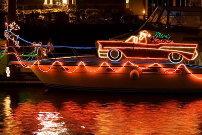 Christmas Ships_7106  Sigma 18-50mm f/2.8 EX DC