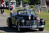 vernon-parade-3748