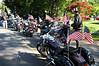 vernon-parade-3726