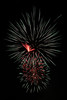 newington-fireworks-9588