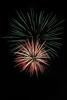 newington-fireworks-9582