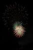 newington-fireworks-9583
