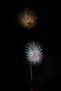 newington-fireworks-9581
