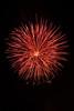 newington-fireworks-9585