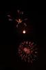 newington-fireworks-9589