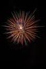 newington-fireworks-9591