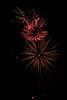newington-fireworks-9586