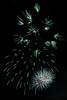 newington-fireworks-9573