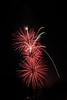 newington-fireworks-9579