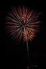 newington-fireworks-9587