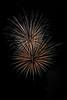 newington-fireworks-9569