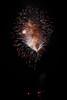 newington-fireworks-9567