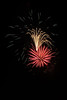 newington-fireworks-9584
