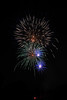 newington-fireworks-9590