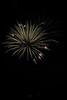 newington-fireworks-9575