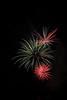 newington-fireworks-9571