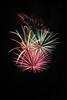 newington-fireworks-9578