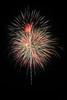 2008-vernon-fireworks-8687
