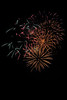 2008-vernon-fireworks-8664