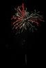 2008-vernon-fireworks-8660
