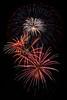 2008-vernon-fireworks-8670