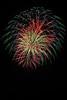 2008-vernon-fireworks-8672
