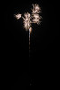 2008-vernon-fireworks-8653