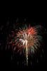 2008-vernon-fireworks-8690