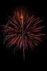 2008-vernon-fireworks-8666