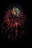 2008-vernon-fireworks-8676