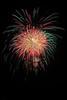 2008-vernon-fireworks-8682
