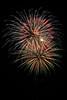 2008-vernon-fireworks-8681