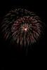 2008-vernon-fireworks-8671